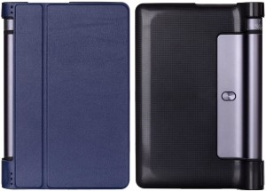 SPL Book Cover for Lenovo Yoga 3 8-inch