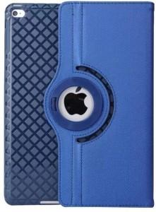 TGK Book Cover for Apple iPad Air 2, iPad Air 6