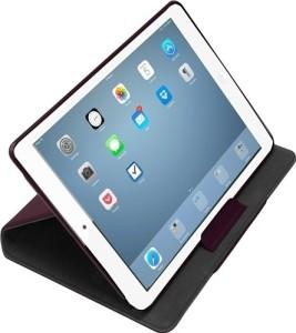 Targus Book Cover for iPad Air