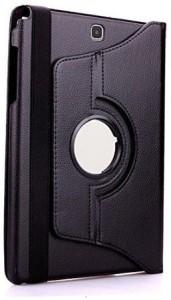 TGK Book Cover for Samsung Galaxy Tab A T550, T555