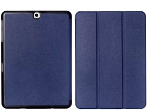 SPL Book Cover for Samsung Galaxy Tab S2 (9.7 inch)