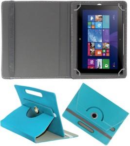 ACM Book Cover for Nokia Lumia 2520