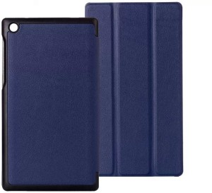 SPL Book Cover for Lenovo Tab 2 A7-30 3G