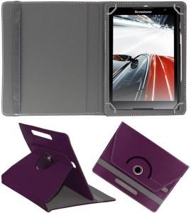 ACM Book Cover for Lenovo S8