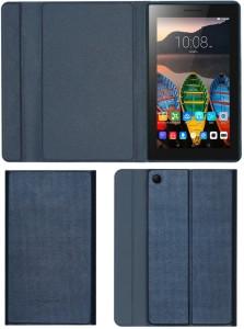 ACM Book Cover for Lenovo Tab 3 7 Essential