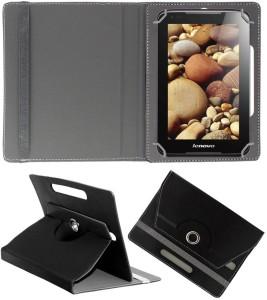 ACM Flip Cover for Lenovo Ideapad A1000 Tablet