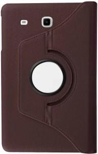 TGK Book Cover for Samsung Galaxy Tab E (9.6 inch) SM- T560, T561, T565, T567V
