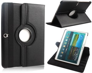 TGK Book Cover for Samsung Galaxy Tab S (10.5 inch) SM- T800, T805
