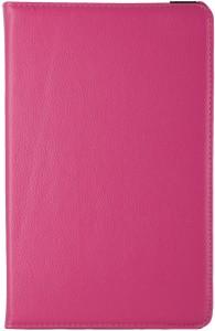 Smacc Book Cover for Samsung Galaxy Tab E 9.6 INCH (SM-T560)