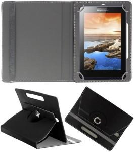 ACM Flip Cover for Lenovo A7-507inch Tablet