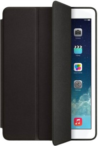 SVENMAR Book Cover for Apple iPad Air2
