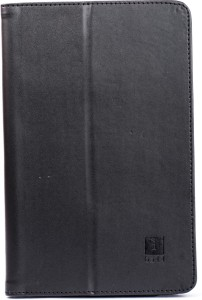 Mystry Box Book Cover for IBALL SLIDE HD 7271