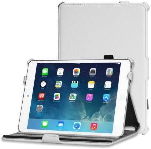 Hoko Book Cover for Apple iPad Mini 2