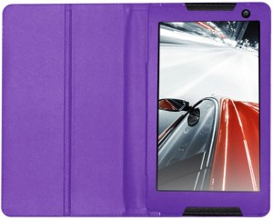 ACM Book Cover for Lenovo Tab S8 Tablet