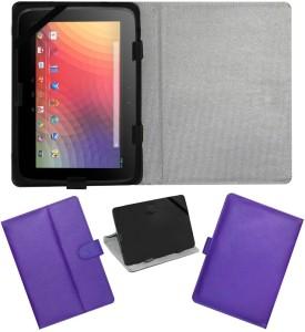 ACM Book Cover for Samsung Google Nexus 10
