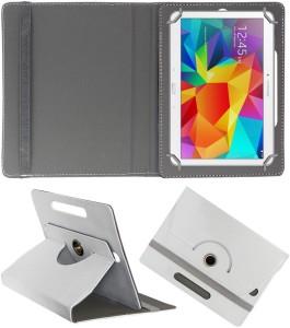 ACM Book Cover for Samsung Galaxy Tab 4 T530