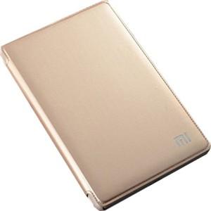 TGK Book Cover for Xiaomi Mi Pad 7.9 inch