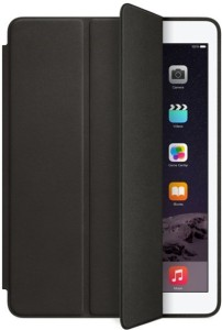 JMD Book Cover for Apple iPad Air