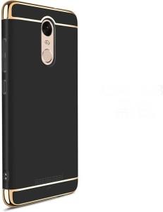 New Breed Book Cover for Xiaomi Redmi Note 3S Prime