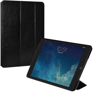 Amzer Book Cover for Apple iPad Pro 9.7
