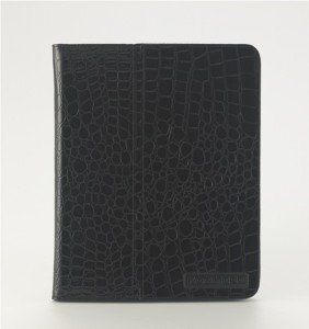 Kooltopp Book Cover for iPad