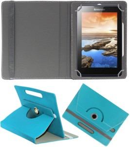 ACM Book Cover for Lenovo A7-50 Tab 7 inch Tablet