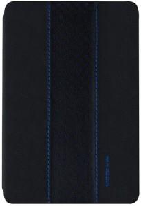 Flipper Book Cover for iPad Air