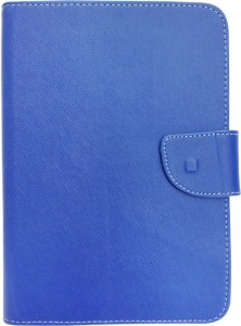 Fastway Book Cover for Amazon Kindle Fire
