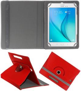 ACM Book Cover for Samsung Galaxy Tab A