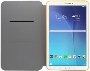 custodia tablet samsung tab e 560
