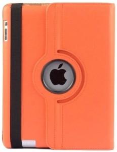 RKA Book Cover for Apple iPad Air 2