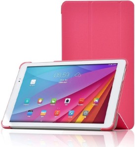SPL Book Cover for Lenovo S5000 Tablet