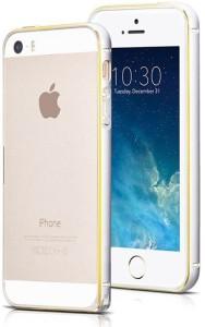 GadgetM Bumper Case for Apple iPhone 4S
