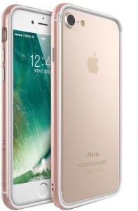Kapa Bumper Case for Apple iPhone 7 Plus [5.5