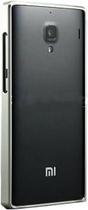 GadgetM Bumper Case for Mi Redmi 1S