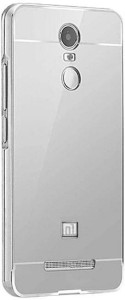 RKCase Bumper Case for Xiaomi Redmi Note 4