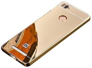 Vcase Bumper Case for Mi Redmi 3S Prime