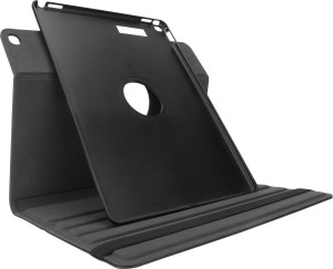 Targus Back Cover for iPad Pro