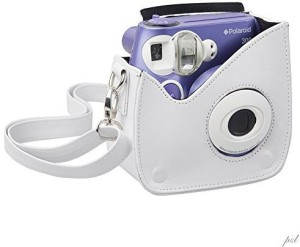 Polaroid PLC300W  Camera Bag