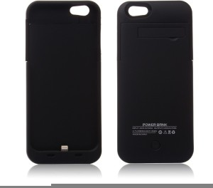 promo code 86e6f 765bf Bs Spy Back Cover for IPHONE 5 , IPHONE 5SBLACK, Charging Case