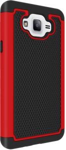 DMG Dual Protection Case for Samsung Galaxy J5 J500