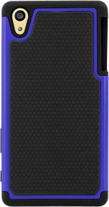 DMG Front & Back Case for Sony Xperia Z5 Dual