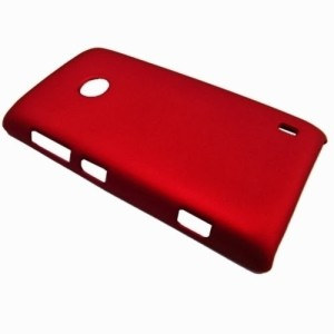 Winsome Deal Back Cover for Lumia 520