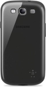 Belkin Back Cover for Galaxy S3