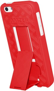 Amzer Pouch for iPhone 5C