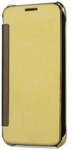 Unique.Design Flip Cover for SAMSUNG Galaxy J7 Prime