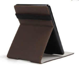Qinda Flip Cover for Kindle Paperwhite