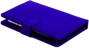 Ape Flip Cover for Lenevo ideaTab A-1000