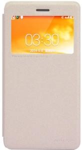 Nillkin Flip Cover for Mi Redmi 2 Prime