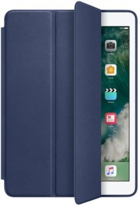 NEW BREED Flip Cover for Apple Ipad 2
